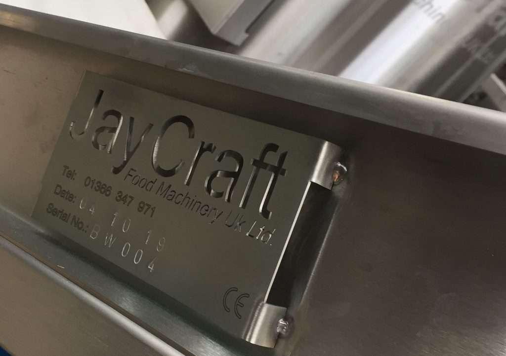 welding_plate