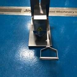 can opener model 700