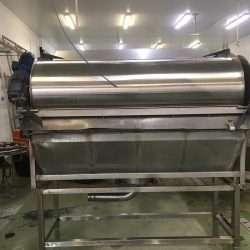 food machinery sales