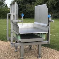food machinery for sale