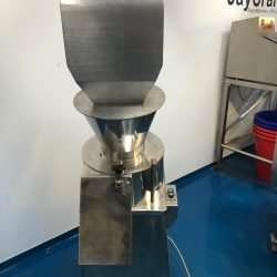 IR 250/2i3 Cheese Grater
